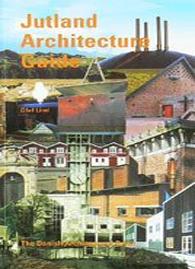 jutlandarchitecture