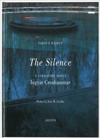 the_silence